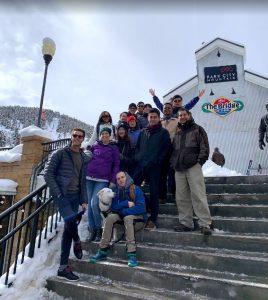 The-Body-of-Christ-Meeting-in-Utah