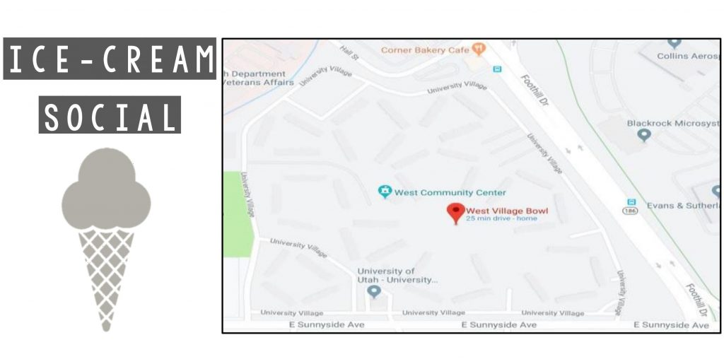 map-to-ice-cream-social-event