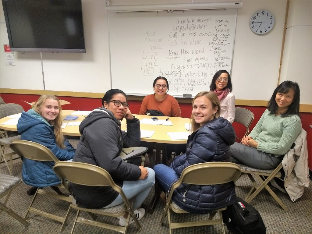 Christians-on-Campus-Bible-Study-at-the-University-of-Utah