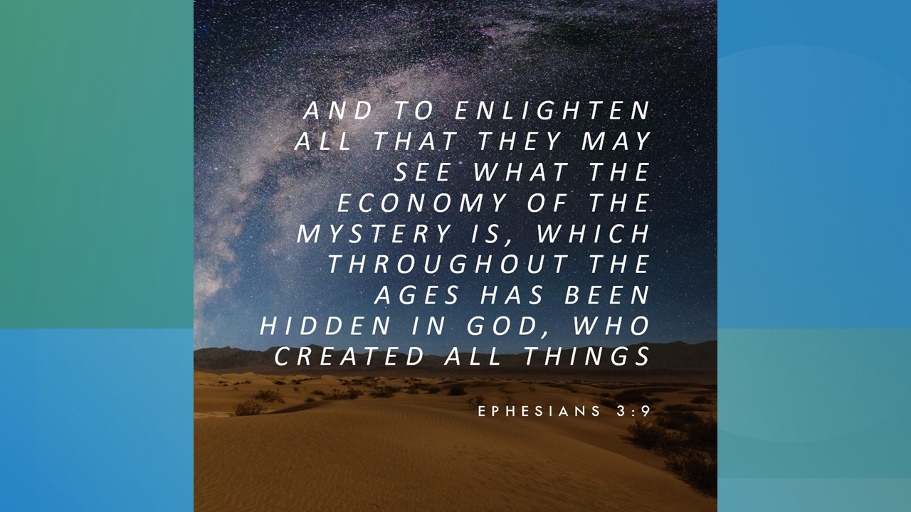 Eph-3-9-And-to-enlighten-all-that-they-may-see