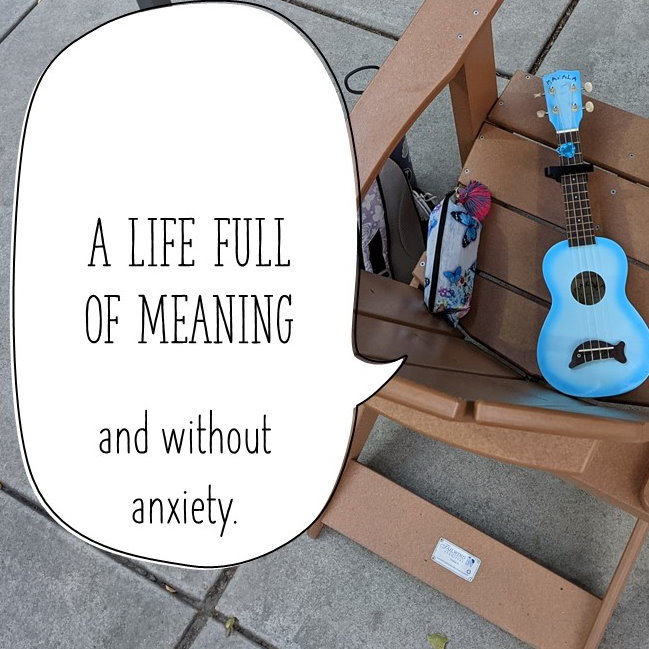 A-Life-full-of-meaning-and-without-anxiety-cropped